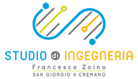 Studio di Ingegneria Francesco Zoino